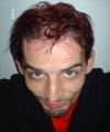 Profil-Bild